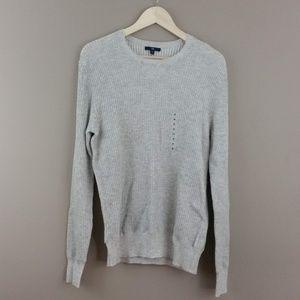 Gap Men's Thermal Long Sleeve Shirt Medium A161